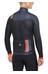 Sportful Bodyfit Pro WS takki , harmaa/musta